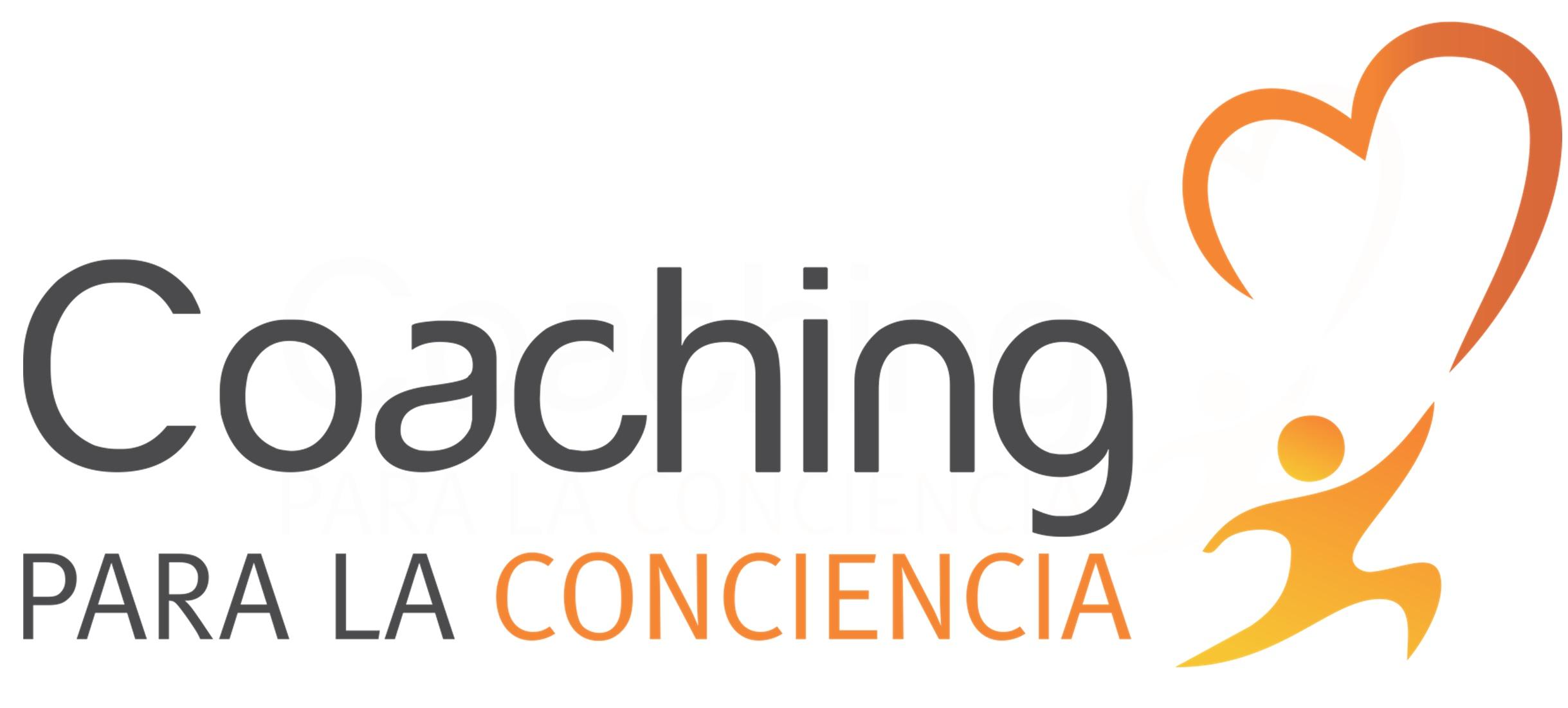 Coaching Para la Conciencia